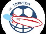 KS TORPEDA